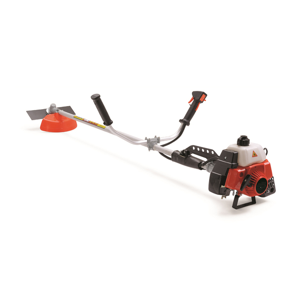 Brush Cutter SL-CG411