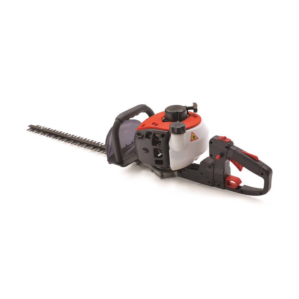 Hedge Trimmer SL-HT230C