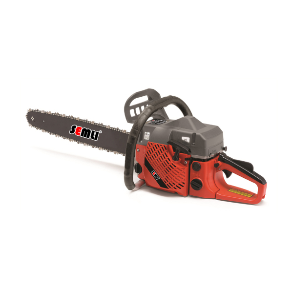 Chain Saw SL-YD52D
