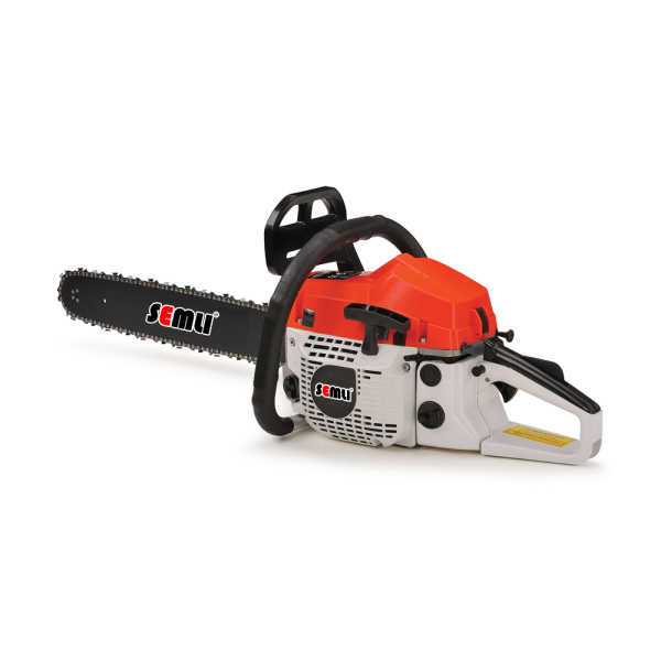 Chain Saw SL-YD52C