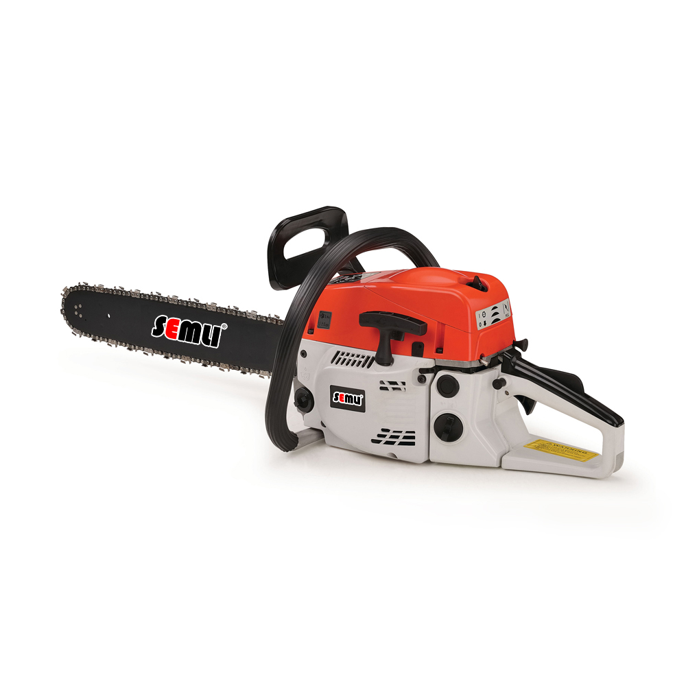 Chain Saw SL-YD52A
