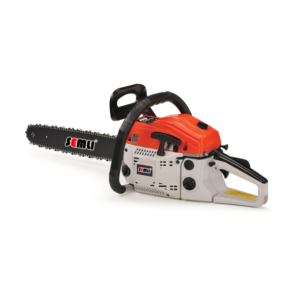 Chain Saw SL-YD45A