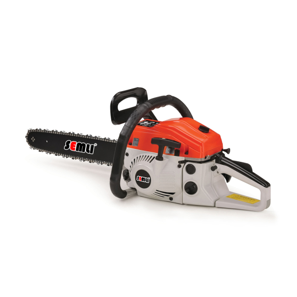 Chain Saw SL-YD45B