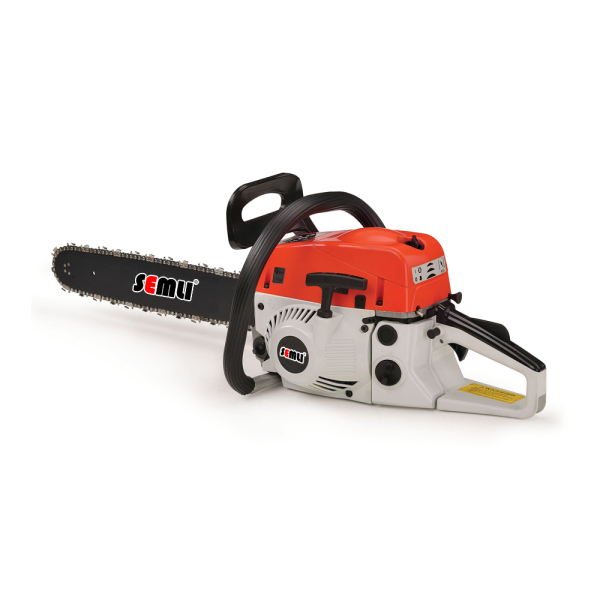 Chain Saw SL-YD52B