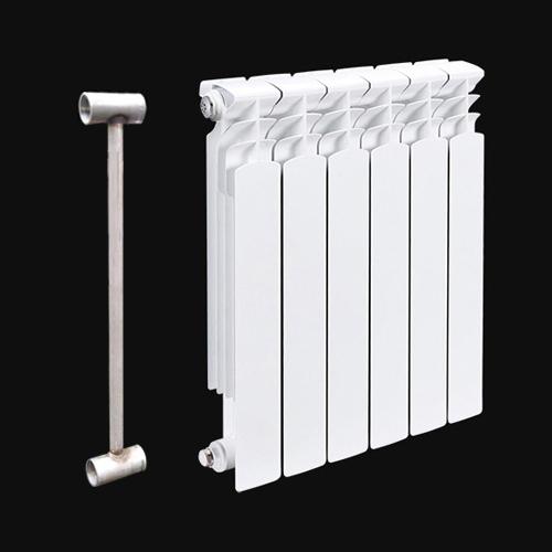 雙金屬系列 GB1-350/500