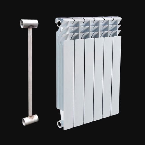 雙金屬系列 GBA-300/500/600