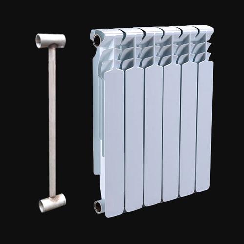 雙金屬系列 GB3-350/500