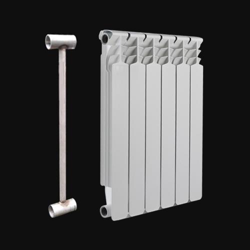 雙金屬系列 GB2-500/600