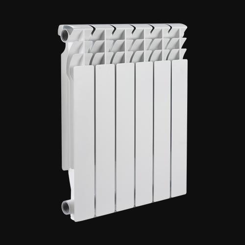 高壓鑄鋁散熱器 B2-500/600