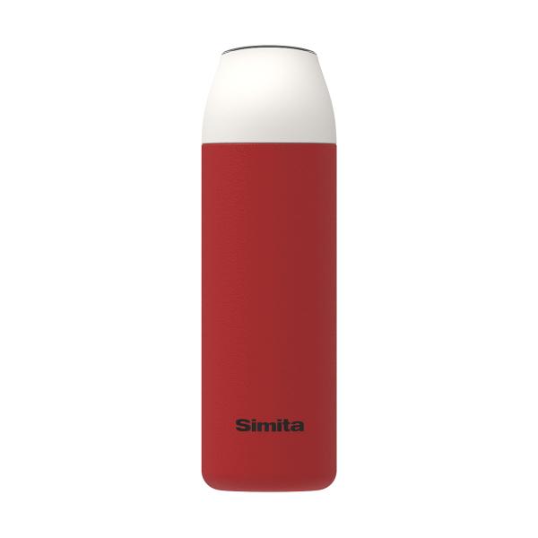 智能CC杯(喷塑版) SN-052-02A