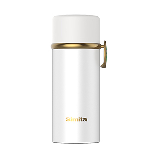 Light Shield Thermos Cup ST-018-37A/ST-042-37A
