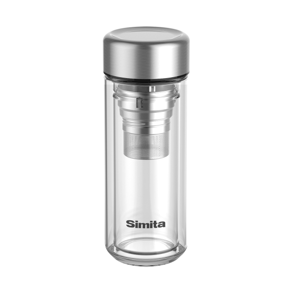 风阁玻璃杯 SG-020-25A/SG-028-25A