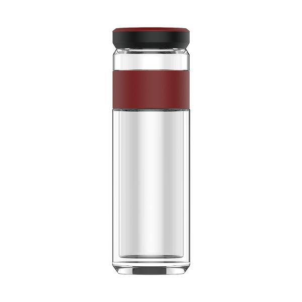名普玻璃泡茶师 SG-040-27A