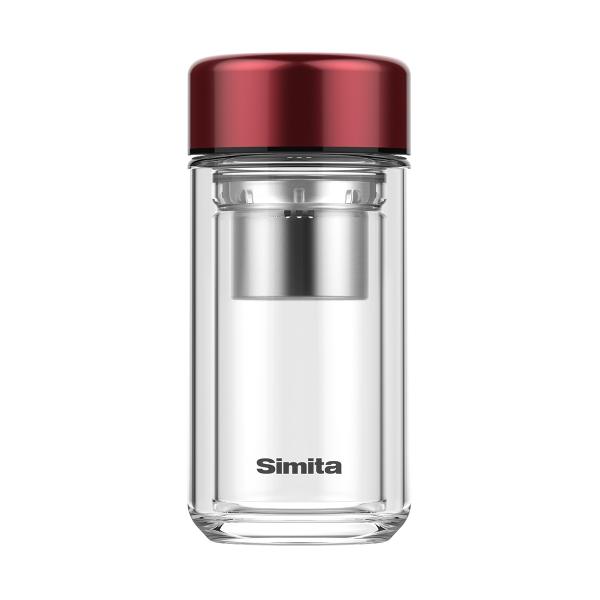 风阁玻璃杯(线下款) SG-027-25A