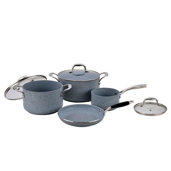 Kitchenware Kit TL-701