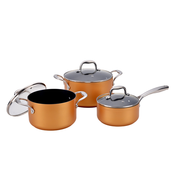 Kitchenware Kit TL-601