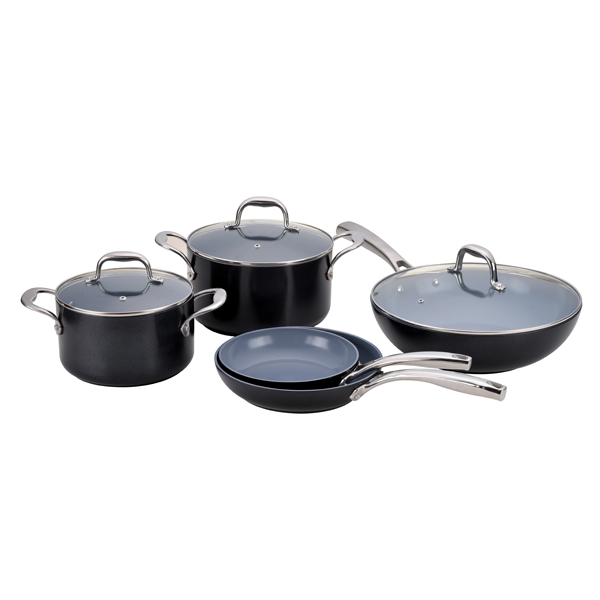 Kitchenware Kit TL-801