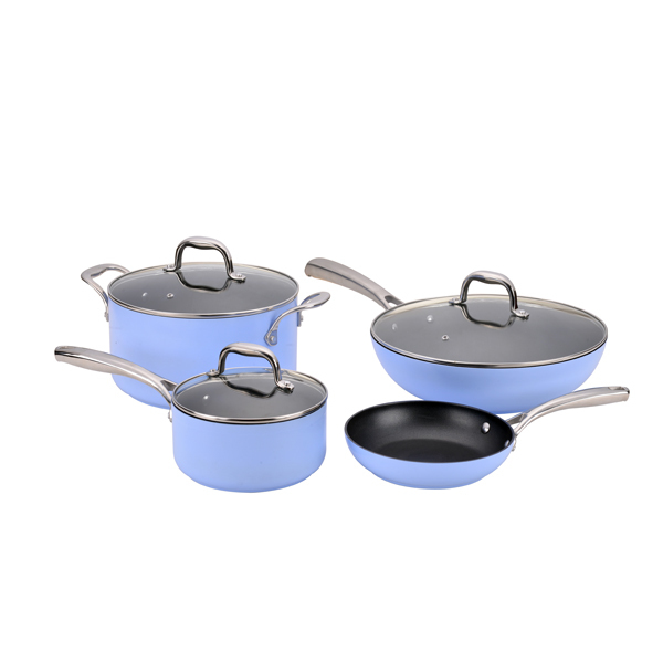 Kitchenware Kit TL-702