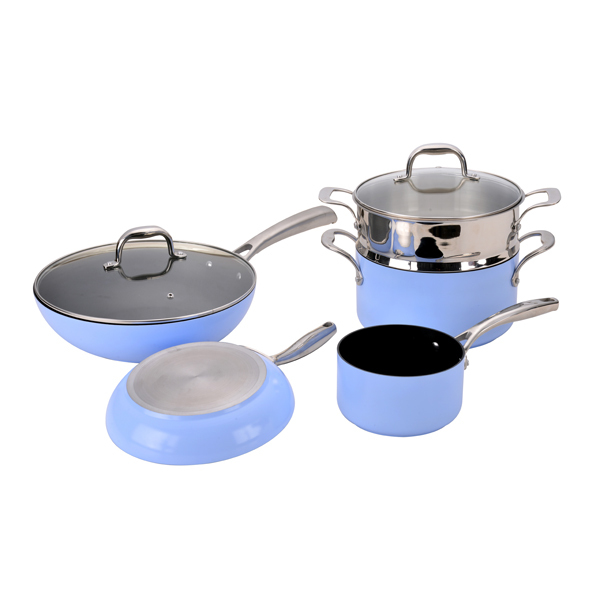 Kitchenware Kit TL-703