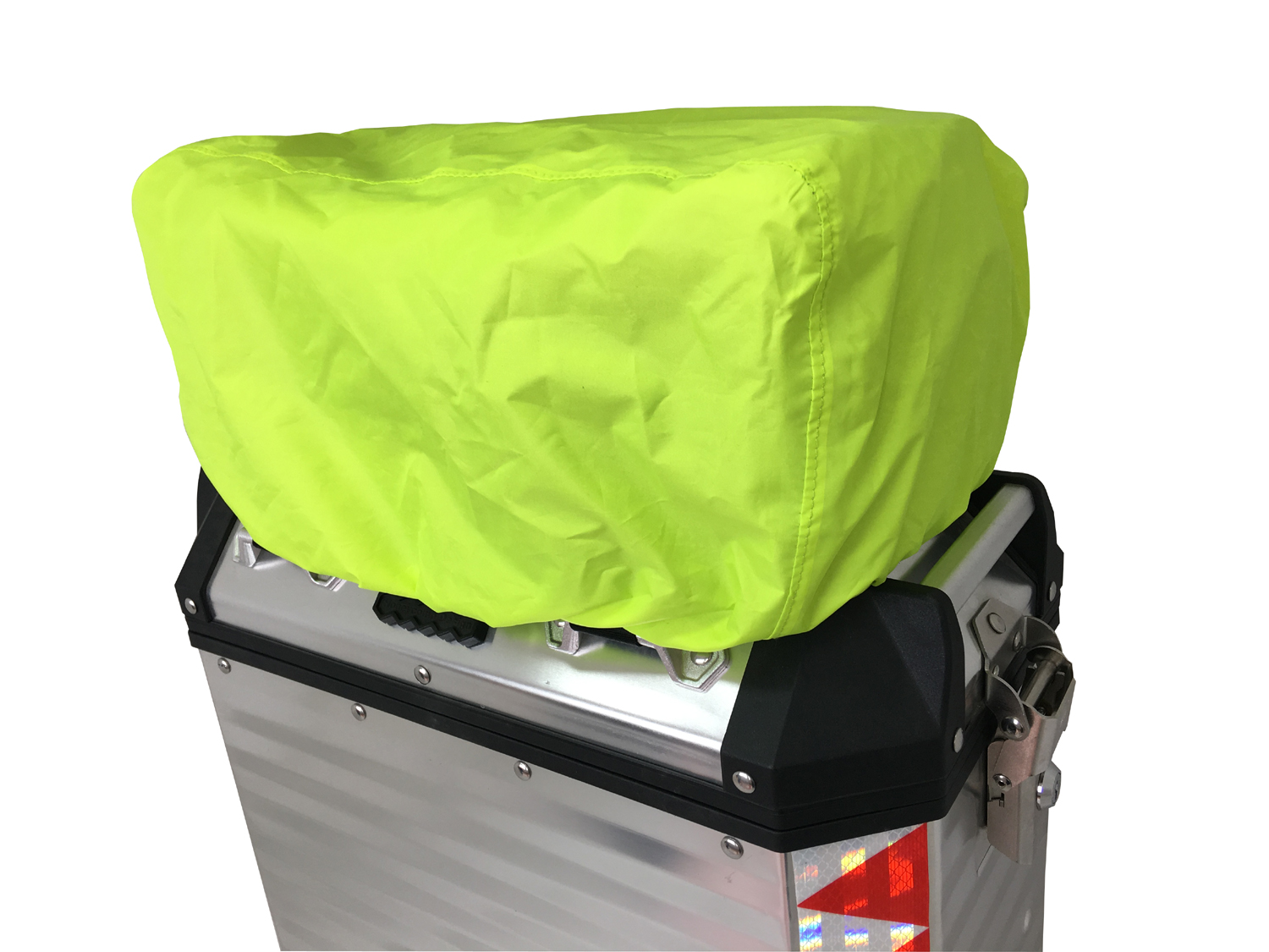 16L top bag on side aluminum box (1).JPG