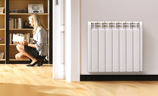 Radiator industry at the crossroads