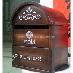 別墅信報箱 XFY-2038