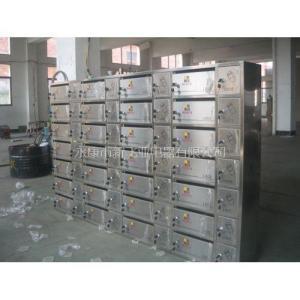 不銹鋼信奶箱  XFY-0407+