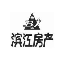 合作伙伴:杭州濱江房產集團股份有限公司