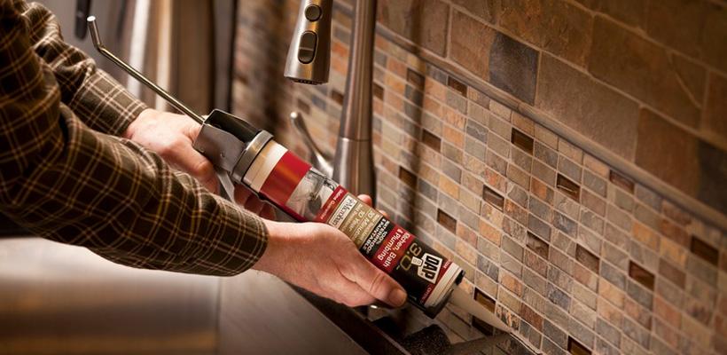 油漆搅拌机是油漆生产设备的组成部分之一