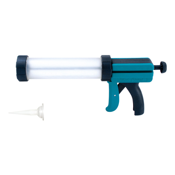 软胶枪 XY-508