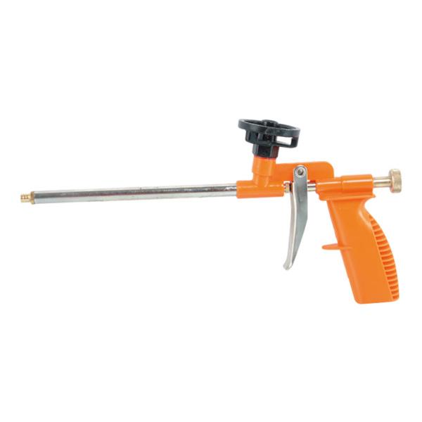 發泡槍 XY-705