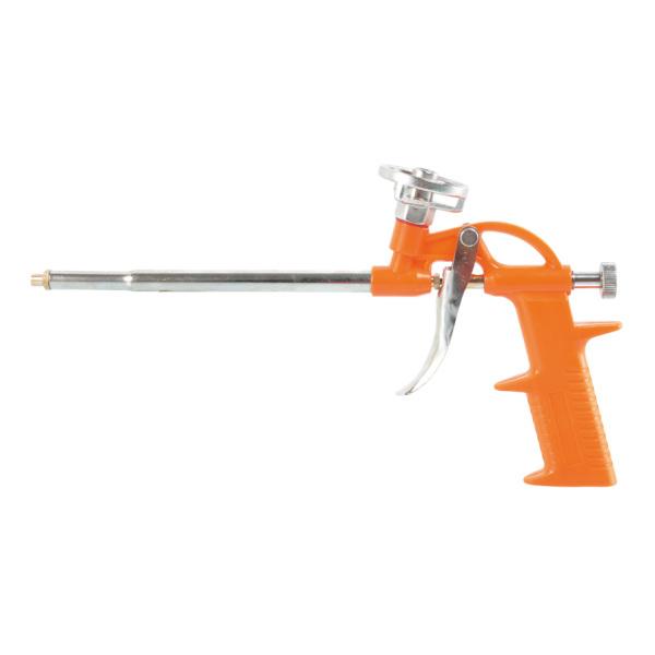 發泡槍 XY-706