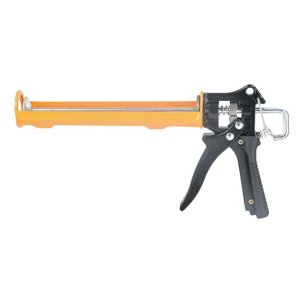 压胶枪 XY-420