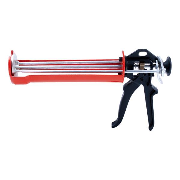 壓膠槍 XY-409