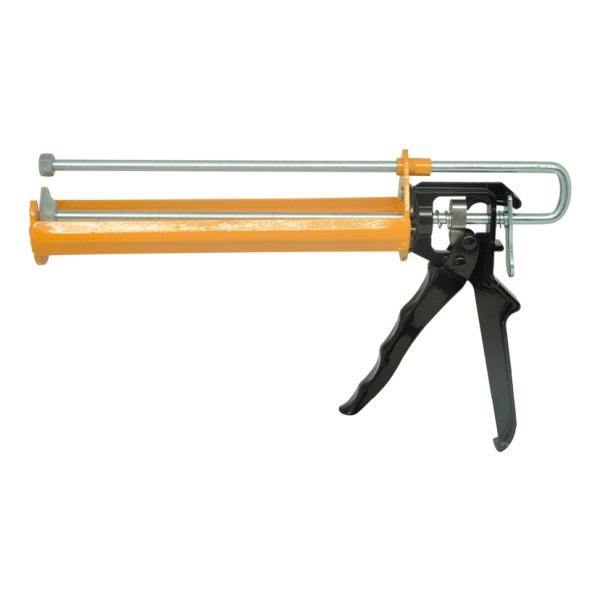 压胶枪 XY-421