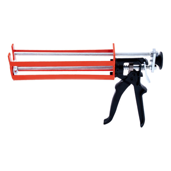 壓膠槍 XY-408