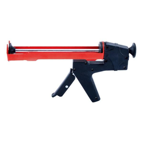 压胶枪 XY-410