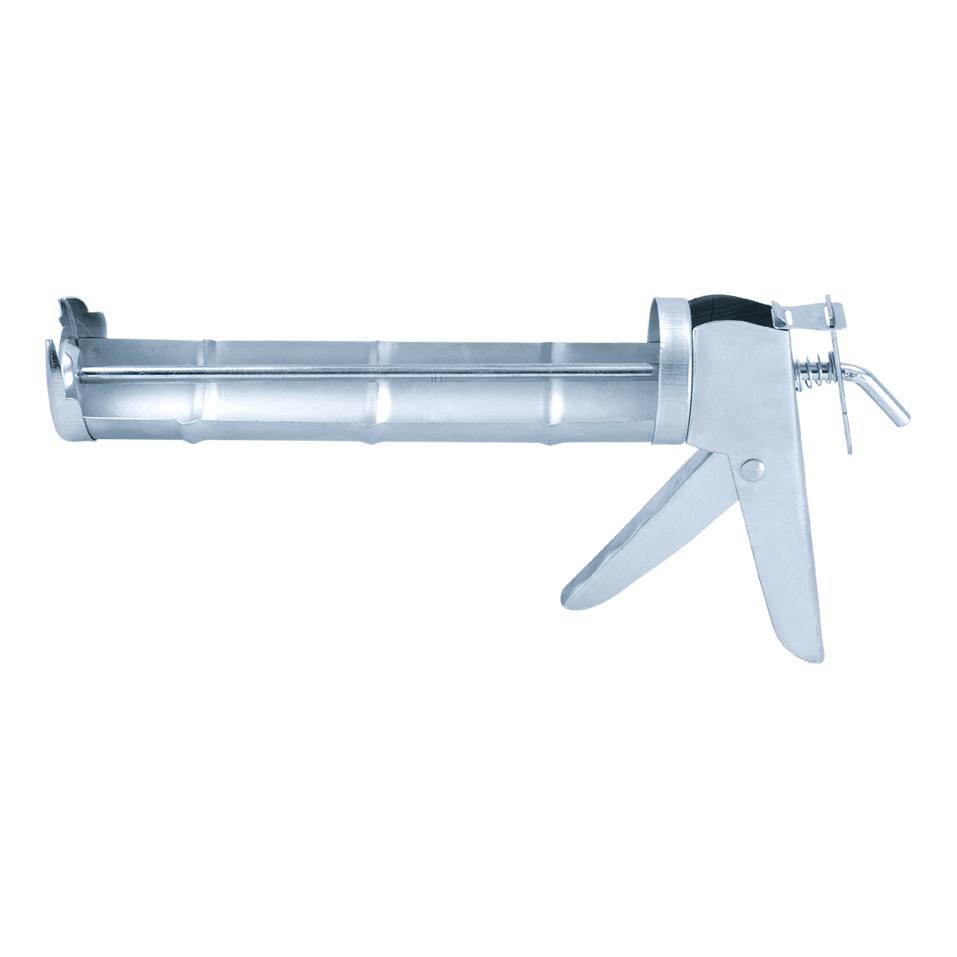 半筒式压胶枪 XY-103