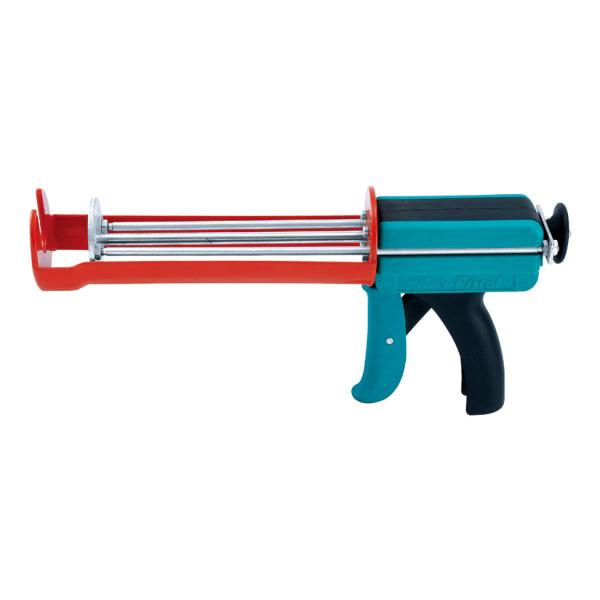压胶枪 XY-411