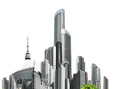 上海電氣輸配電試驗中心有限公司252kV及以下輸配電設備研發試驗平臺可行性研究