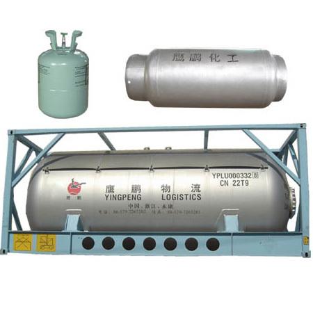 二氟一氯甲烷(R22) R22