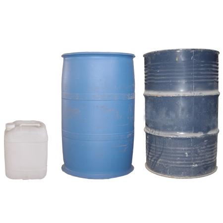 工業氫氟酸