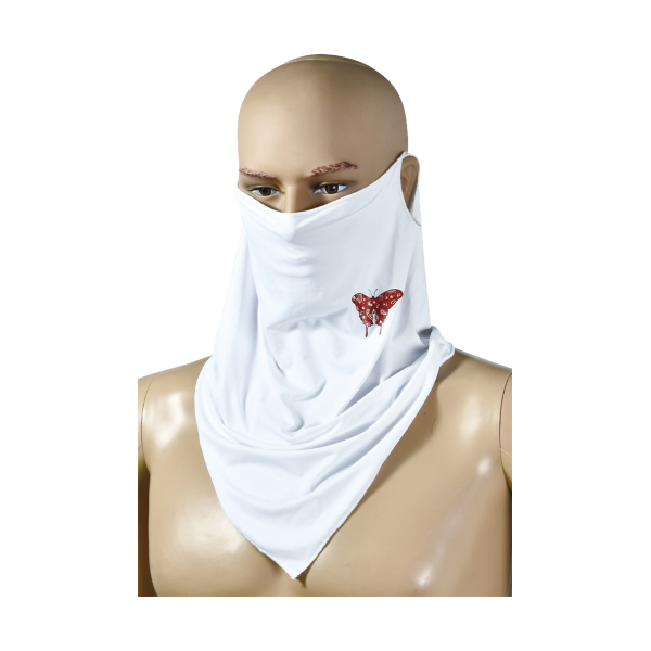 FACE SHIELD YG-YYS05