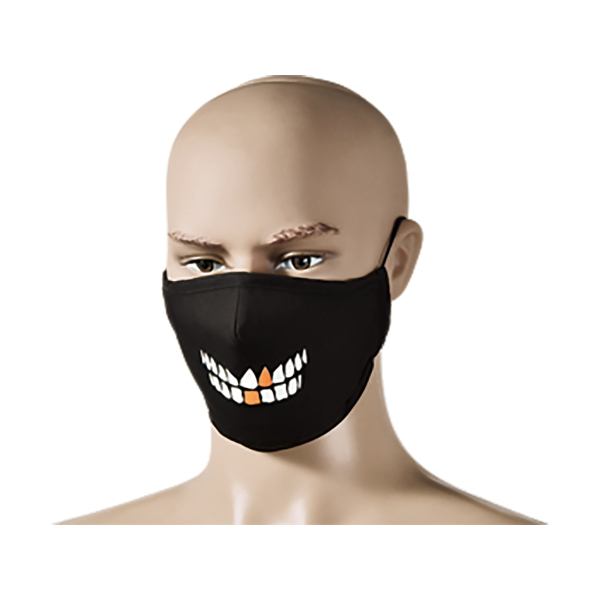 COTTON MASK YG-YYM01