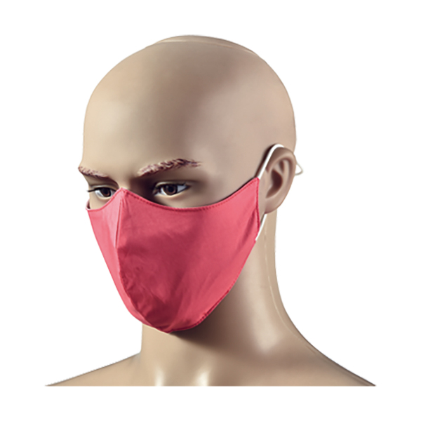 COTTON MASK YG-YYM03