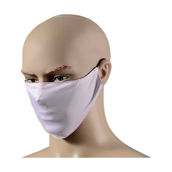 FACE MASK WORN TWO SIDES YG-YYM08