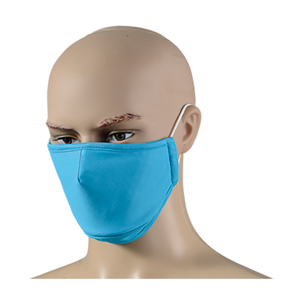 FACE MASK YG-YYM10
