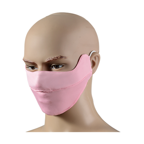 FACE MASK WORN TWO SIDES YG-YYM09
