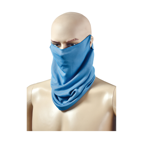 FACE SHIELD YG-YYS04