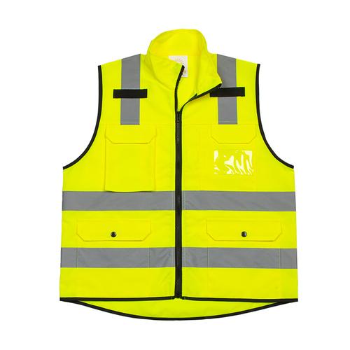 Reflective vest YG-BX1007